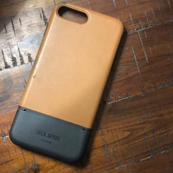 case iphone 7 mens